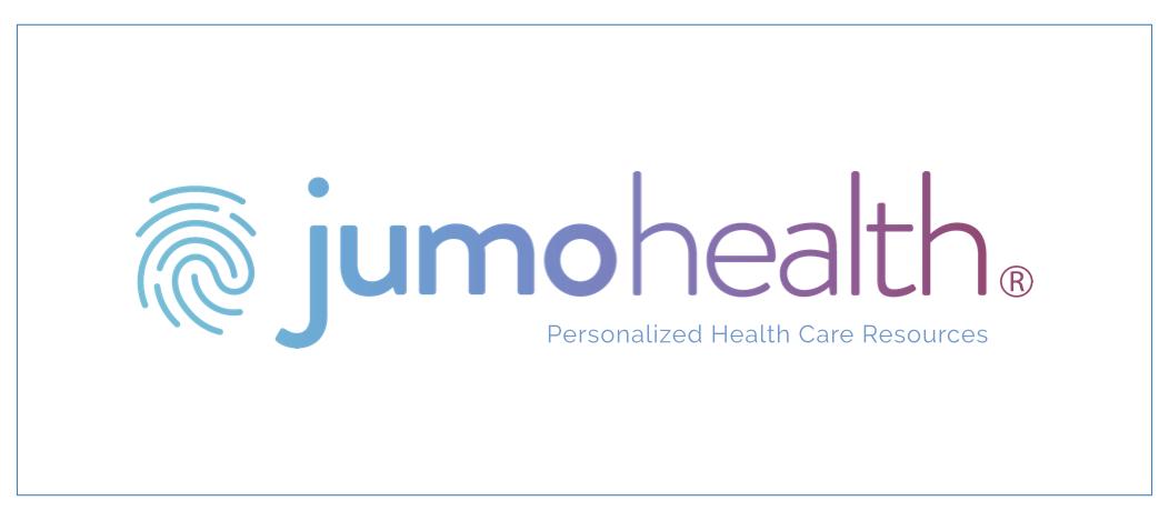 Jumo Health logo