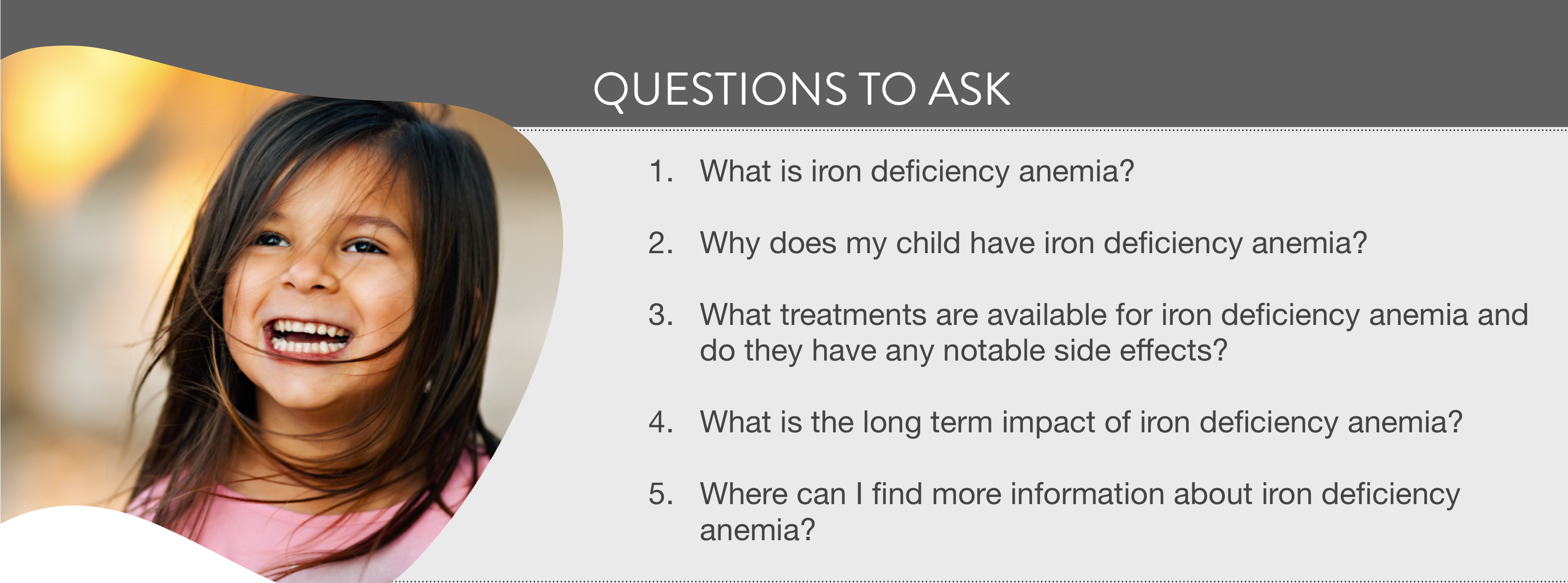 Iron Deficiency Anemia Discussion Questions Jumo Health Lg Ac 1 Pk 9 Nla